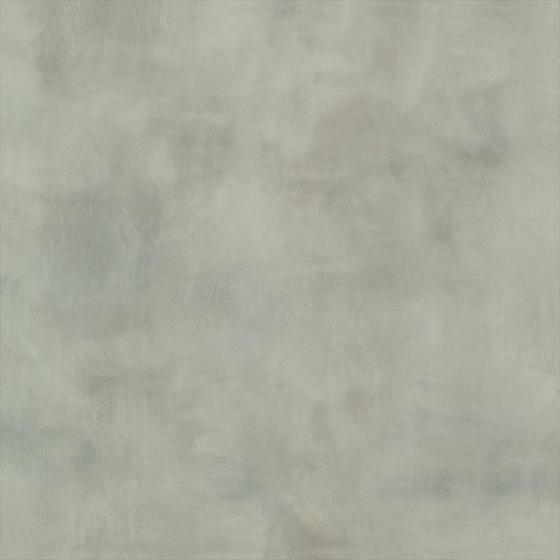 Tecniq Grys Półpoler 59,8x59,8