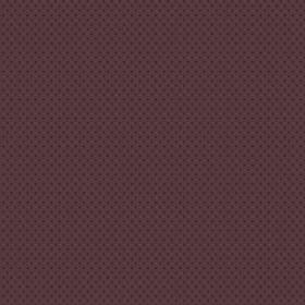 Scherzo Viola 33,3x33,3