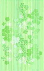 Melua Verde Alfa Kwiaty 25x40