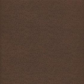 Malaga Brąz Terakota 33,3x33,3x0,8