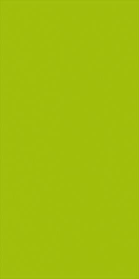 Vivida Verde 30x60