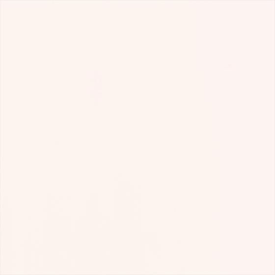 Vivido Bianco 33,3x33,3