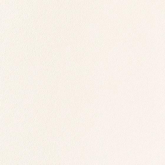 All White White In 59,8x59,8