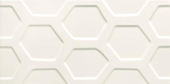 All White Struktura 1 In 59,8x29,8