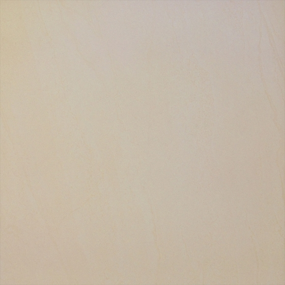 Apas Cream Pol 59,8x59,8