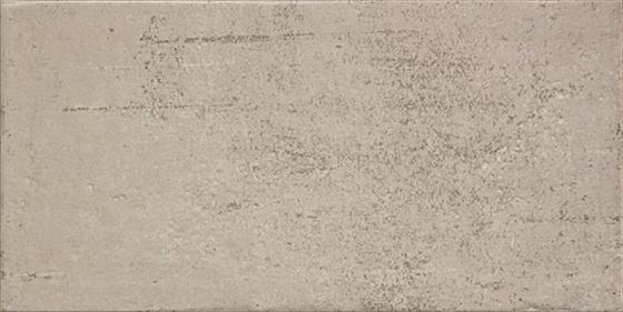 Bihara Szara 22,3x44,8