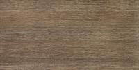 Biloba Brown 30,8x60,8