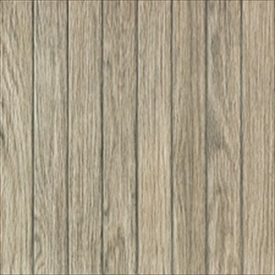 Biloba Grey 45x45