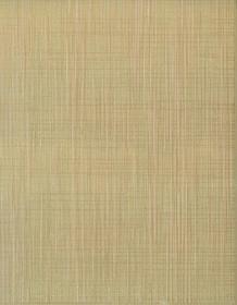 Bambus Verde 25x33,3