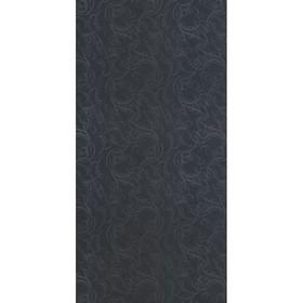 Ricoletta Nero 29,5x59,5