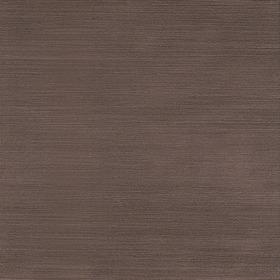 Sottilo Brown 33,3x33,3