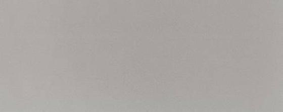 Elementary Grey 74,8x29,8