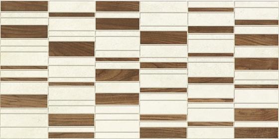Dekor Enna Wood 22,3x44,8