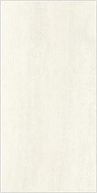 Querida Bianco 30x60