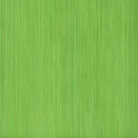 Chaber Verde 33,3x33,3