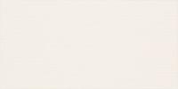 Maxima White 22,3x44,8