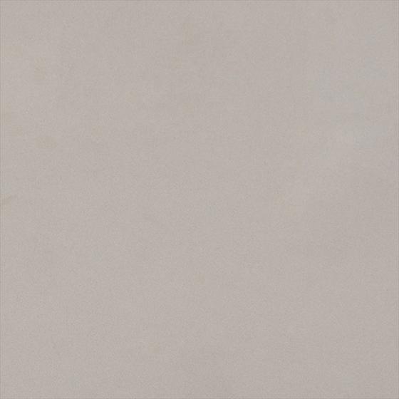Novel Grey Pol 59,8x59,8