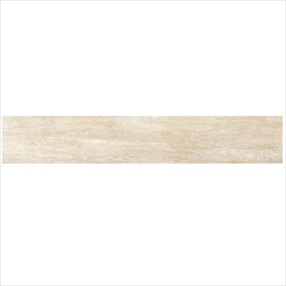 Rustic Alder Beige 2 14,8x89,8