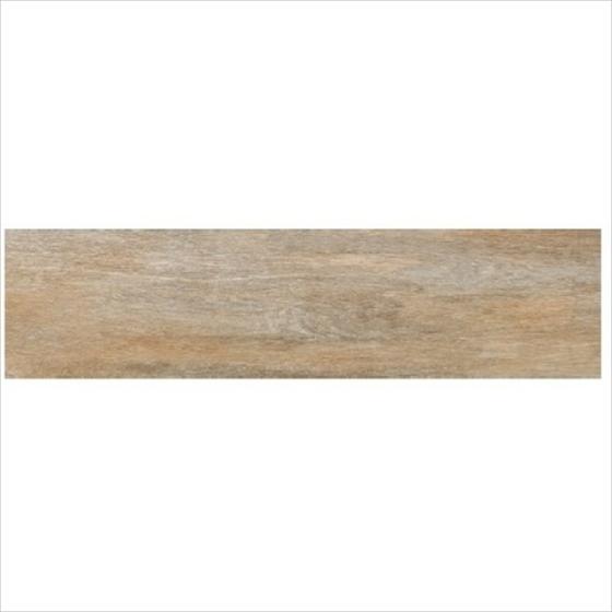 Rustic Alder Brown 1 22,3x89,8
