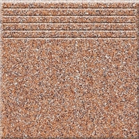 Tartan Stopnica 6 33,3x33,3