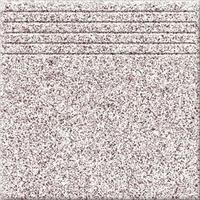 Tartan Stopnica 8 33,3x33,3