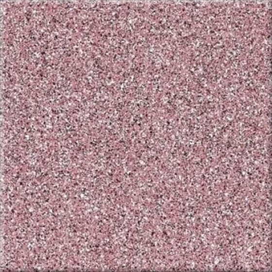 Tartan 9 33,3x33,3