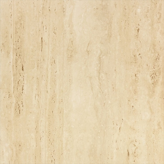 Travertine Mat 2 59,8x59,8