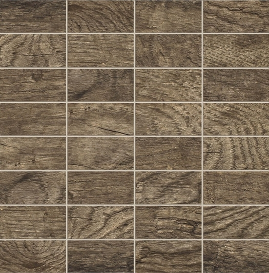 Mozaika Traviata Brown 30,3x30,8