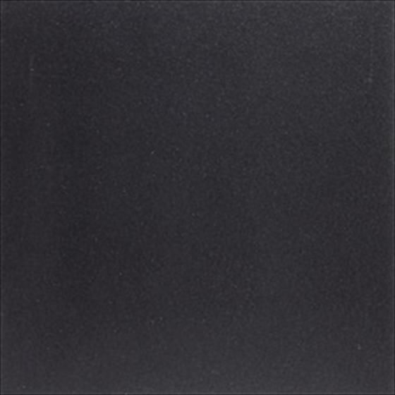 Vampa Black 44,8x44,8