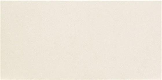Zirconium White 22,3x44,8