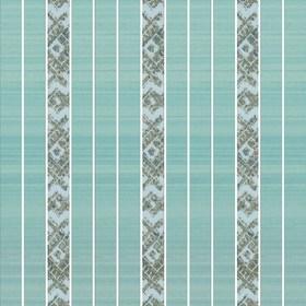 Mozaika Sensual Azul Paski 32,5x32,5