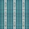 Mozaika Sensual Blue Paski 32,5x32,5