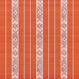 Mozaika Sensual Coral Paski 32,5x32,5