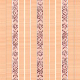 Mozaika Sensual Rosa Paski 32,5x32,5