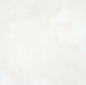 Podłogowa Alabastrino 1 R 32,7x32,7