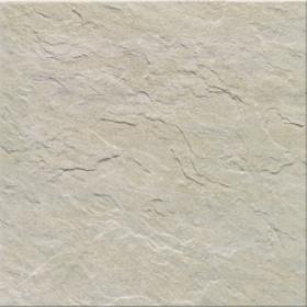 Naxos Biały 39,6x39,6x0,8