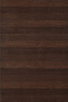 Carisma Brown 1 33,3x50