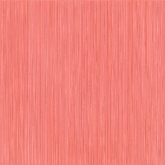 Euforio Rosa 33,3x33,3