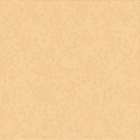 Liryko Beige 33,3x33,3