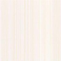 Atoli Bianco 33,3x33,3