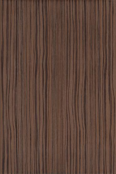 Virga Brown 1 33,3x50