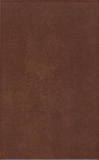 Tuluza Brown 1 25x40