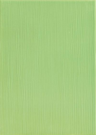Vespa Verde 1 25x35