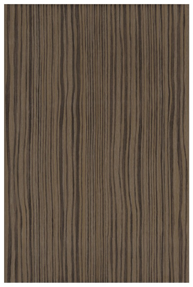 Virga Brown 1 30x45