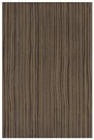 Virga Brown 1 30x45