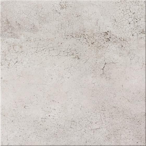 Bino Grey 33,3x33,3