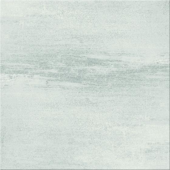 Akwi Grey 33,3x33,3