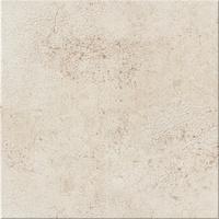 Bino Cream 33,3x33,3