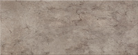Clero Grey 20x50