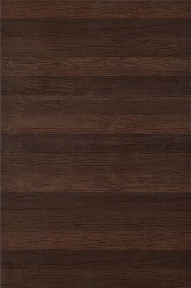 Carisma Brown 2 30x45
